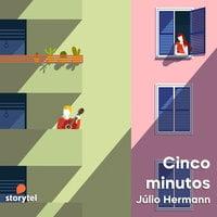 Cinco Minutos - Julio Hermann