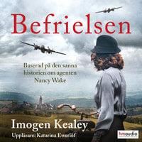 Befrielsen - Imogen Kealy