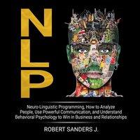 NLP - Robert Sanders J.