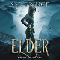 Elder - S.G. Prince