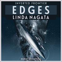 Edges - Linda Nagata