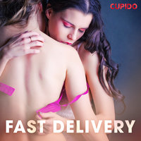 Fast Delivery - Cupido And Others