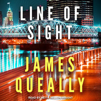 Line of Sight - James Queally