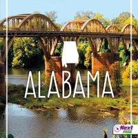 Alabama - Jason Kirchner