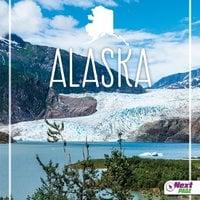 Alaska - Jason Kirchner