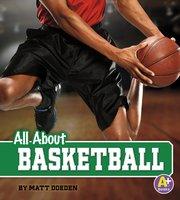 All About Basketball - Matt Doeden