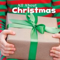 All About Christmas - Martha Rustad