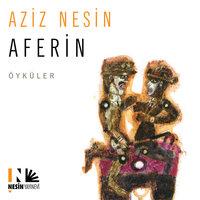 Aferin - Aziz Nesin