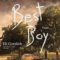 Best Boy - Eli Gottlieb