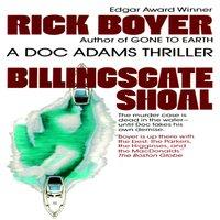 Billingsgate Shoal - Rick Boyer