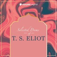 Selected poems of T.S. Eliot - T.S. Eliot
