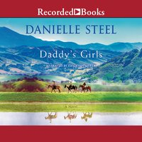 Daddy's Girls - Danielle Steel