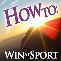 How To: Win At Sport - How To: Audiobooks