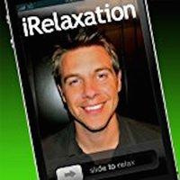 iRelaxation - Tony Wrighton