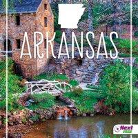 Arkansas - Jason Kirchner
