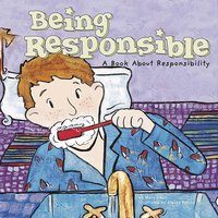 Being Responsible - Mary Small