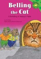 Belling the Cat - Eric Blair