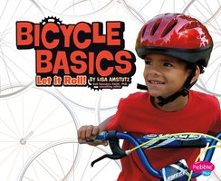 Bicycle Basics - Lisa Amstutz