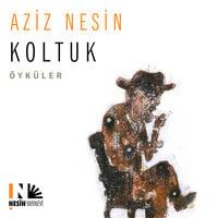Koltuk - Aziz Nesin