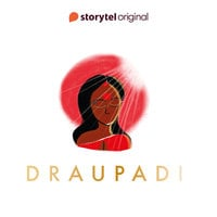 DRAUPADI - Amol Raikar