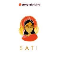 SATI - Amol Raikar