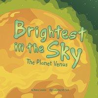 Brightest in the Sky - Nancy Loewen