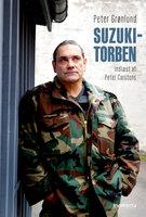 Suzuki-Torben - Peter Grønlund