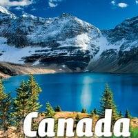 Canada - Christine Juarez