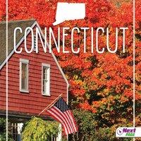 Connecticut - Jason Kirchner