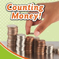 Counting Money! - M. W. Penn