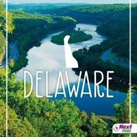 Delaware - Jason Kirchner