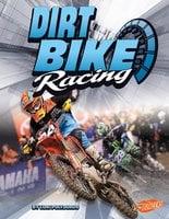 Dirt Bike Racing - Lori Polydoros