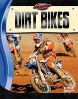 Dirt Bikes - Lori Polydoros