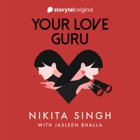 Your Love Guru - Nikita Singh