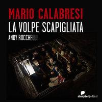 I bambini nel bunker\ 1 - Mario Calabresi, Anna Dichiarante