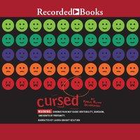 Cursed - Karol Ruth Silverstein