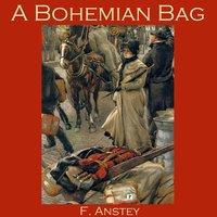 A Bohemian Bag - F. Anstey