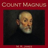 Count Magnus - M.R. James