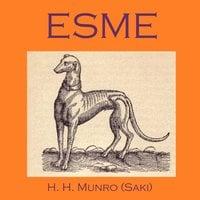 Esme - Saki