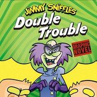 Double Trouble - Scott Nickel