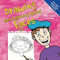 Drawing and Learning About Faces