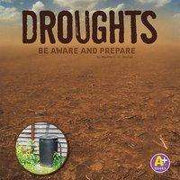 Droughts - Martha Rustad