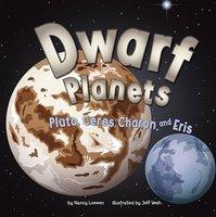 Dwarf Planets - Nancy Loewen