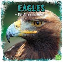 Eagles - Tammy Gagne