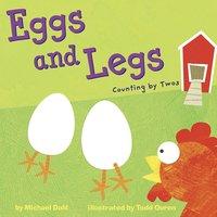 Eggs and Legs - Michael Dahl