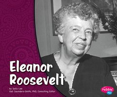 Eleanor Roosevelt - Sally Lee
