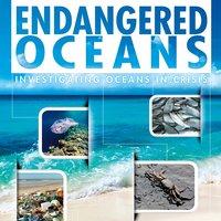 Endangered Oceans - Jody Rake
