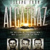Escape from Alcatraz - Eric Braun