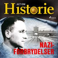 Naziforbrydelser