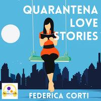 Affacciati alla finestra, amore mio - Federica Corti